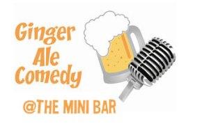 Ginger-Ale-mini-bar