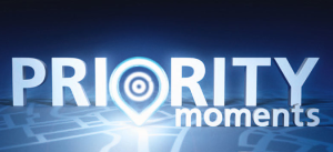 Priority-Moments-Logo