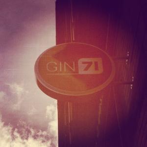 gin71
