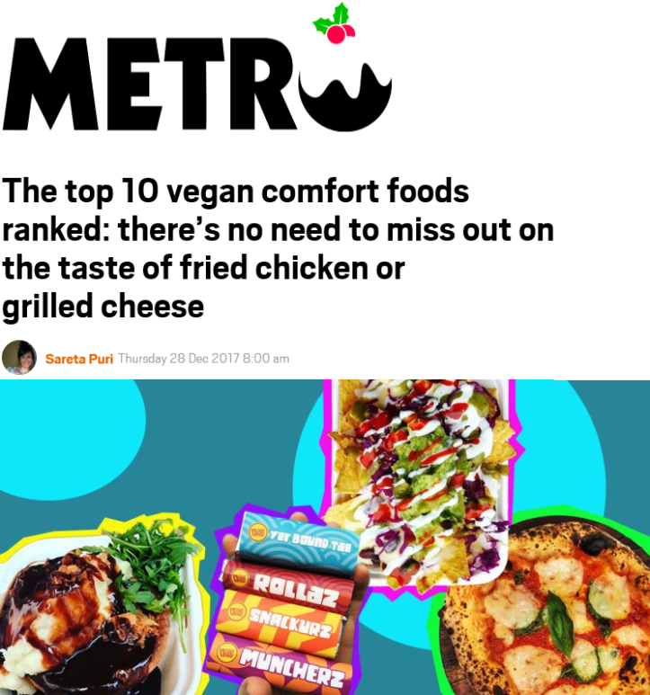 metro comfort.png